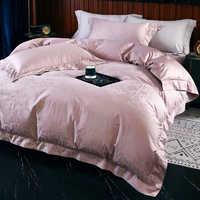Белье сатин Louis Vuitton ( коричневый )дждл
