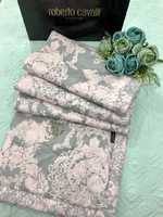 Одеяло шелковое Roberto cavalli  Лабиринт