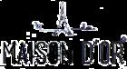 Meison Dor