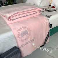 Одеяло с шелковым наполнителем среднее - 120s - Рекорд