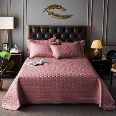 Белье сатин Louis Vuitton ( коричневый )7686