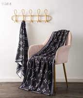 Набор полотенец Louis Vuitton бамбуковое