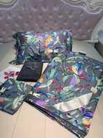 Набор Одеяло плюс простынь и наволочками де люкс Фрэйзи
