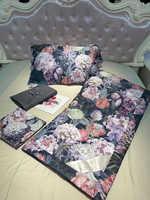 Набор Одеяло плюс простынь и наволочками де люкс Круиз
